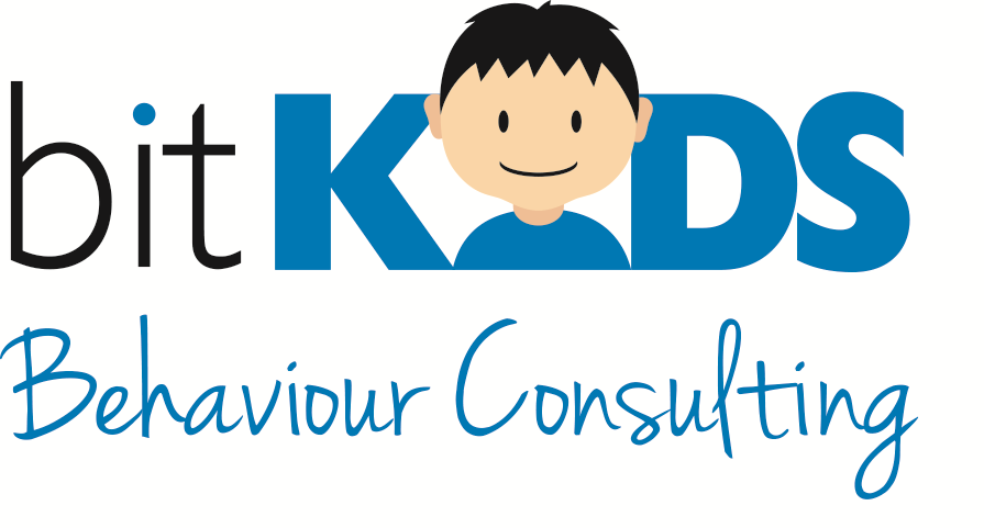 bitKIDS Behaviour Consulting